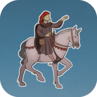 Road to Canterbury APK