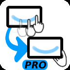 RepetiTouch Pro APK