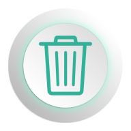 Good Cleaner APK