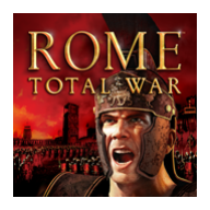 ROME: Total War APK