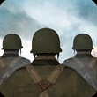 World War 2 WW2 Battlegrounds: Final Survival APK