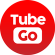 Guide for Youtube GO APK