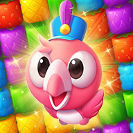 Juicy World APK