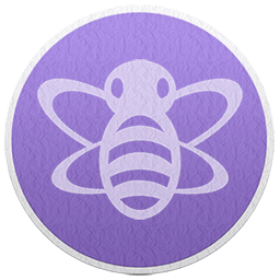 Bee Apk 1 0 0 Download Free Apk From Apksum