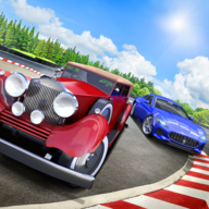 Driving Evolution APK