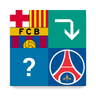 Guess the Footballer by Career APK
