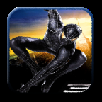 Tips The Amazing Spider-man 3 APK