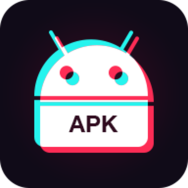 musical.ly Live Photo APK