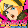 Boruto X Naruto Assassin Voltage APK