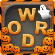 Word Cookies APK