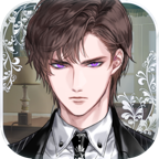 Twilight Lovers APK