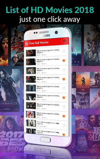 Latest Movies 2018 Apk 10 Download Free Apk From Apksum