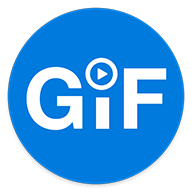 Tenor GIF Keyboard APK