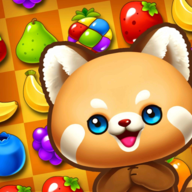 Fruits Master APK