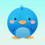 Manga Bird - Best manga reader APK