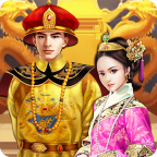 Jewelry Dynasty APK