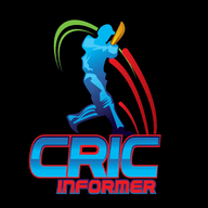 Crick Informer and Predictor APK