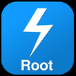 Root Android - Guide APK