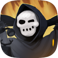Peace, Death! APK