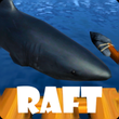 SurvivingOnRaft APK