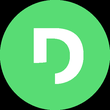 Dingless APK