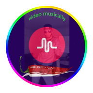 Video Musically Challange APK