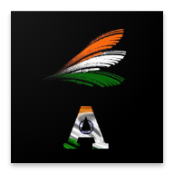 Independence Day Alphabets APK