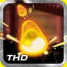 Puddle THD APK