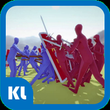 Totally Accurate Battle Simulator Guide APK