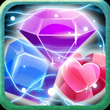 Jewel Quest 2017 APK
