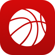NBA Schedule APK