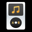 tc.audio APK