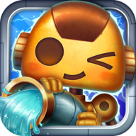 Power Pipes APK
