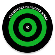 Flashscore Predicted Bets APK