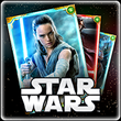 Force Collection APK