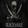 Blackwake Multiplayer Online APK
