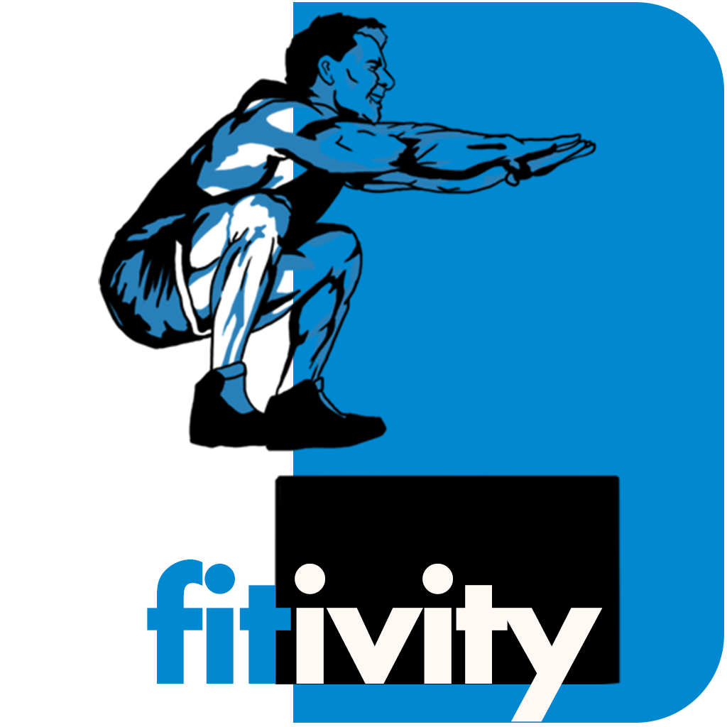 Plyometric Training - Athleticism & Strength APK