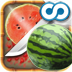 Fruit Samurai APK
