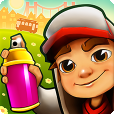 Subway Surf APK