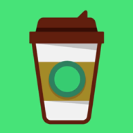 Coffee Tap APK