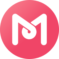 Mercari Plus APK
