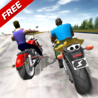 Naperville Bike Racing APK