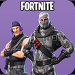 Fortnite Skins APK