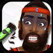 Basketball Player Shave & Spa APK