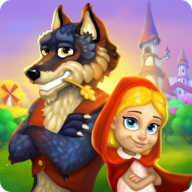 Wonder Valley APK