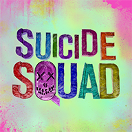 Suicide Squad: Special Ops APK