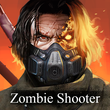 Zombie Shooter : Fury of War APK