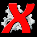 Xtended Settings APK