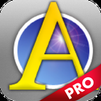 Ares Music Player Pro APK 1 0 - download free apk from APKSum