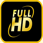 Full HD Video Downloader APK